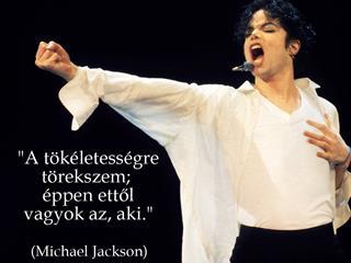 15 érdekesség a ma 58 éve született Michael Jacksonról
