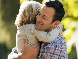 20 okosság apáknak, apákról egy apától