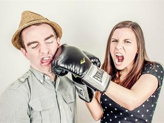 5 dolog, amit a NEM helyett mondunk (Felidéző)