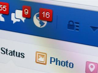5 ismerős a Facebookról, akinek állítsd le a követését, és 5, akit azonnal törölj!