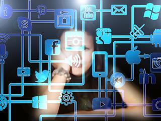 5 lépés a digitális szemét ellen