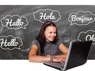 8 ok, amiért fontos a nyelvtanulás