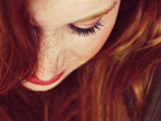 9 hiba, melyet egy igazán vonzó nő sosem követ el