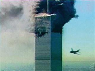 9/11 és a józan paraszti ész