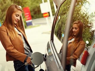 A benzinkutas igazsága: mutasd az autód, eldöntöm, segítek-e!