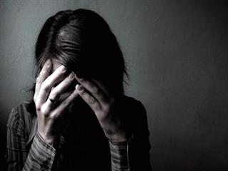 A depresszió nem a gyengék betegsége - 5 tény, amit talán nem tudsz erről a kórról