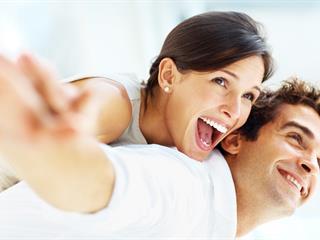 A hivatásos házasságszerző megmondja, mi kell a nőknek