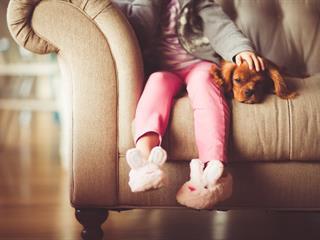"""""""A kutyák is ugyanúgy éreznek, mint az emberek"""""""