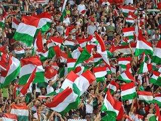 A sport, a magyar néplélek börtönkulcsa
