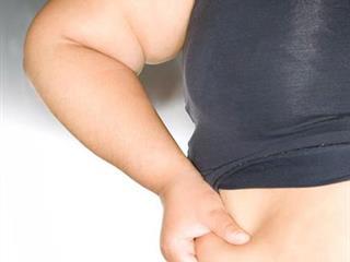 A túlsúlyról - őszintén (Felidéző)
