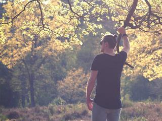 Az este verse -  Ady Endre: Kár a voltért