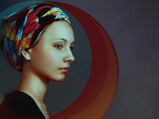 Az este verse - Csokonai Vitéz Mihály: A Reményhez