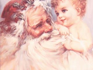 Az este verse - Heltai Jenő: December