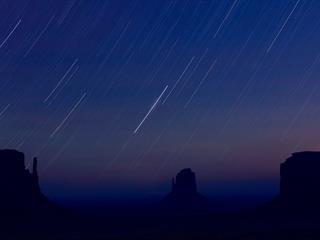Az este verse - Ady Endre: Intés az őrzőkhöz