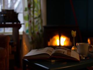 Az este verse - József Attila: Tél