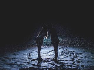 Az este verse - Nemes Nagy Ágnes: Férfi, nő