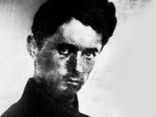 Az este verse - Petőfi Sándor: Készülj hazám