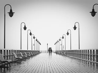 Az este verse - Robert Browning: Az elveszett kedves