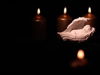 Az este verse - Vörösmarty Mihály: Előszó