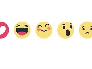 Az öt legidegesítőbb Facebook-poszt - állapot: kiábrándult (Felidéző)
