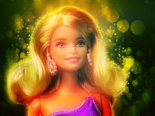 Barbie, a legmenőbb csaj - neked is volt?