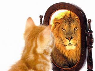 Cselekvő, nélkülöző, kényszerteljesítő, életélvező? Te melyik vagy a saját életedben?
