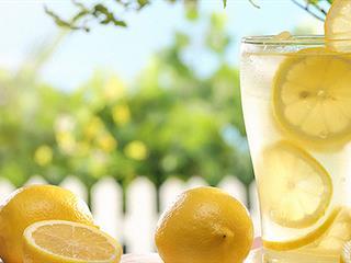 Csodás limonádék