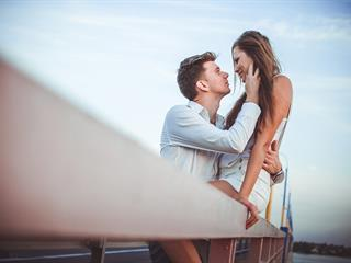 Egy jó feleség a bajban támasz, a boldogságban mosoly – A jó feleség öt ismérve a férfi szerint