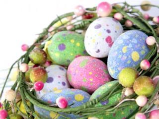 Egyperces húsvéti személyiségteszt - Játssz az IGENélettel!