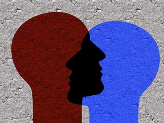 Egyszerre vagy extrovertált és introvertált? Van ilyen! (Felidéző)