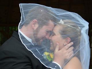 Elvesztette a nő az emlékezetét, csodálatosat tett ezután a férj (Felidéző)