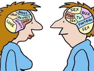 Érzelem kontra praktikum: miért nem értik egymást a nők és a férfiak?