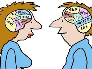 Érzelem kontra praktikum: miért nem értik egymást a nők és a férfiak? (Felidéző)