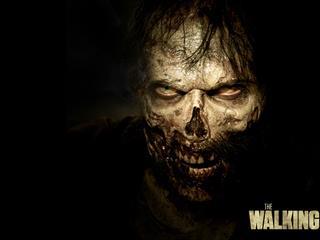 Ezekkel a cuccokkal holnaptól sem maradunk The Walking Dead nélkül