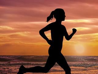 Fuss az egészségedért, a kitartásodért, az életedért!