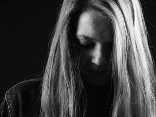 Gyógyítsuk ki magunkat a depresszióból - segít az asztrológia!