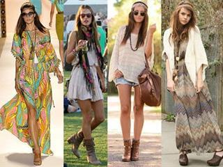 Ha hippi vagy szabad vagy?