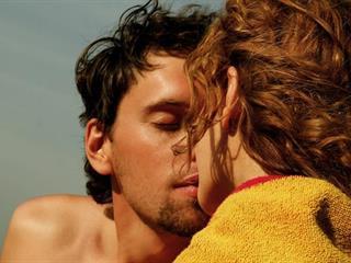 Hagyjuk, hogy a párunk igazi férfi legyen! Öt jó tanács a harmonikus kapcsolatért! (Felidéző)