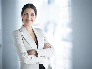 Hat pontban, mit nem tesznek a sikeres nők - Felidéző