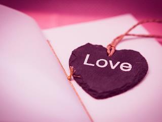 Hódítsunk okosan! - Kis útikönyv a férfi szívéhez (2.)