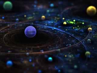 IGENÉLET horoszkóp: Júliusi szerelem a csillagainkban