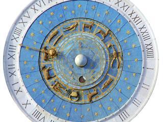 IGENÉLET horoszkóp: Nincsenek problémák, csak megoldandó feladatok! Lássuk, kinek, mi a dolga a héten!