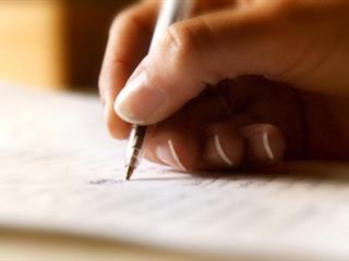 IGENélet kvíz: Tudod, kitől származnak az idézetek?