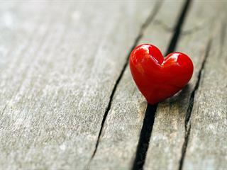 Igenis létezik a sírig tartó szerelem! Mutatjuk a jó példát