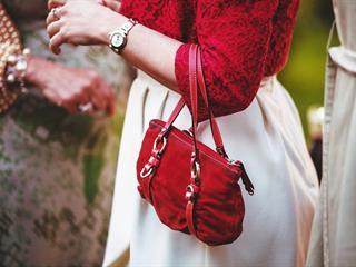 Jellemed a táskádban?