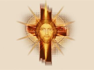 Jó alváshoz szól a gondolat - Ady Endre: Volt egy Jézus