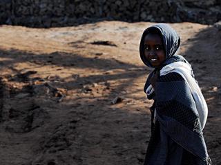 Jogok nélkül, remény nélkül: megcsonkított kislányok