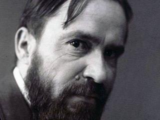 Juhász Gyula félrecsúszott nyakkendője, félrecsúszott élete