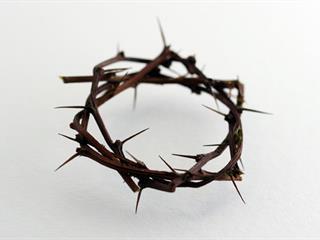 Kellemes húsvéti ünnepeket?
