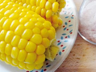 Ki mondta, hogy csak a főtt kukorica a kukorica?